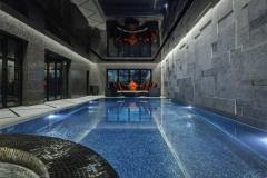 в-бассейн-потолок-1