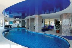 в-бассейн-потолок-5