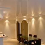Новости. Точечные светильники для натяжных потолков фото 2