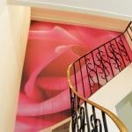фото3: тканевые натяжные стены/потолок clipso - Potolkoff