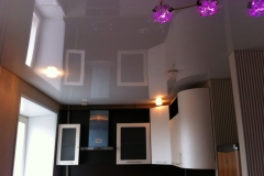 ceiling-in-the-kithen-1024x765