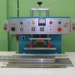 proizvodstvo-natjazhnyh-potolkov-tehnologija-i_6_1