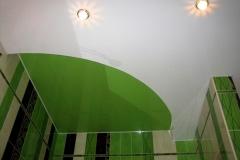 Potolok-spajkoj-v-vannuyu-komnatu-zelenyj-1024x768