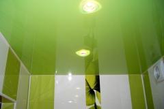 купить-натяжной-потолок-в-ванную-Севастополь