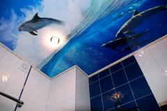 ванная-комната-потолок-6