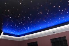 star_star