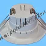 фото Светодиодный точечный светильник S2-2