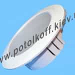 фото Светодиодный точечный светильник S7
