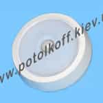 фото Светодиодный точечный светильник S9