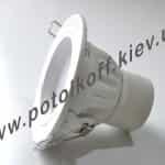 фото Светодиодный точечный светильник M-5