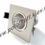 фото Светодиодный точечный светильник RX-7Q